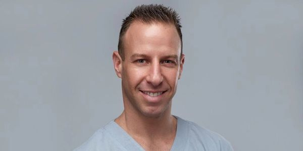 Dr Marc Sher Best Dentist Cape Town Cosmetic Dentist Cape Town Dental Professional