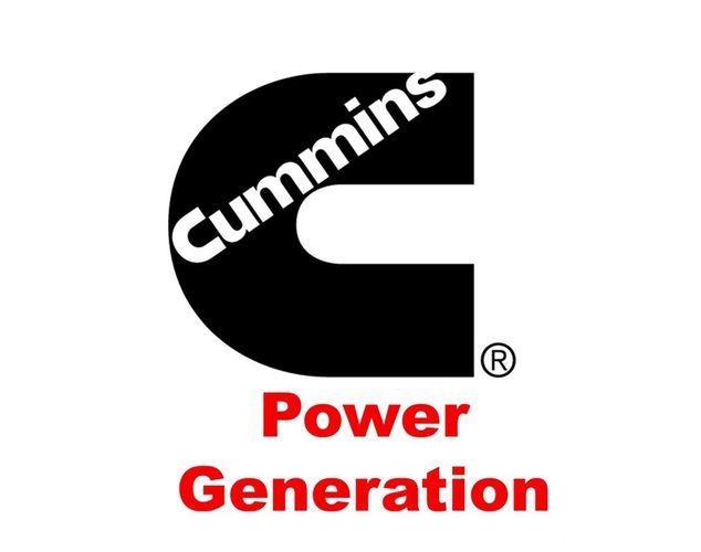Generators | Old Town Generator Service