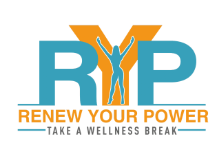 Renew your Power