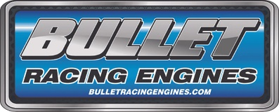 Bullet Racing Engines