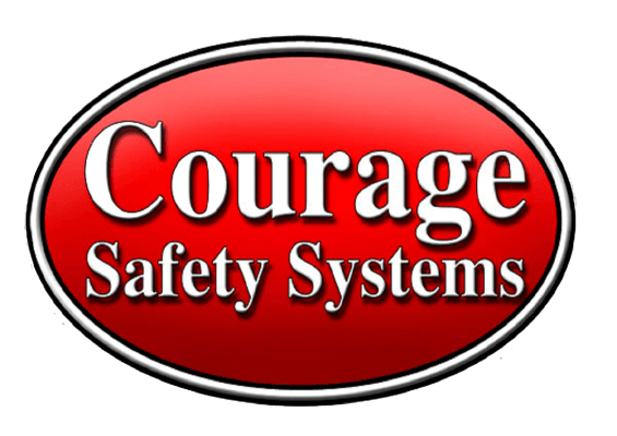 Courage Safety Systems