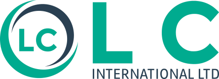 LC International Ltd
