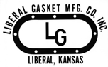 Liberal Gasket Manufacturing Co., Inc.