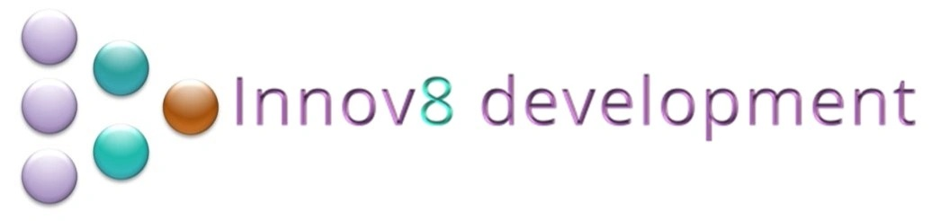Innov8 development