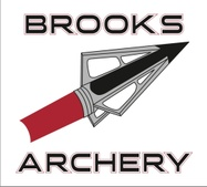 BROOKS ARCHERY