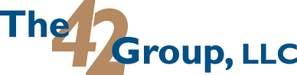 The 42 Group, LLC