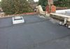 New Flat roof in Catford