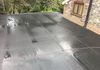 New flat roof in Orpington