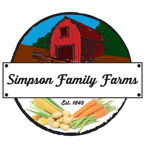 Simpson Family Farms