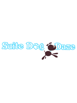 Suite Dog Daze Llc