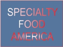 Specialty Food America A Division of ISHBIB, Inc.