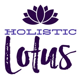 Holistic Lotus