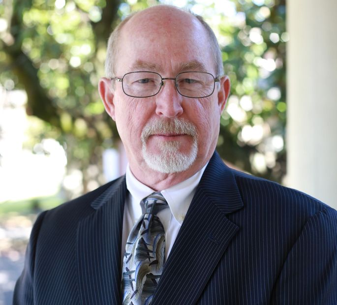 David O. Mooney is a Baton Rouge Bankruptcy Attorney