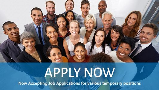 Employment Agency in Dinuba, Temp Employment Agency in Dinuba, Staffing Agency in Dinuba