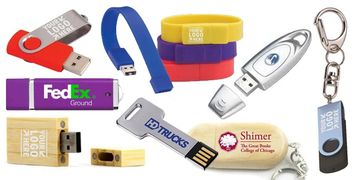USB Thumb Drives - Thousands of styles, colors & options! Peruse our online catalog!