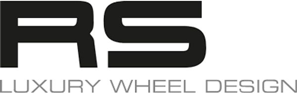 RS wheels at Foxhunters Tyres & Alloys