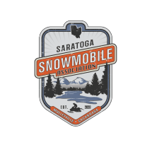 Saratoga Snowmobile Association
