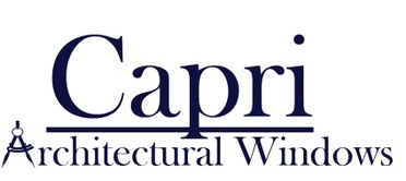 Capri Architectural Windows