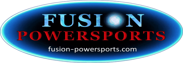 Fusion Powersports