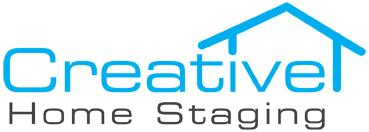 Creative Home Staging