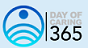 Day of Caring 365
