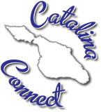 Catalina Connect