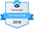 Garry Real Estate Award HomeLight