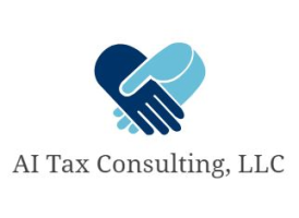 AI Tax Consulting, LLC