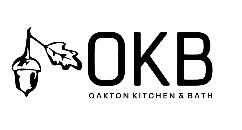 Oakton Kitchen & Bath