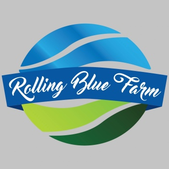 Rolling Blue Farm LLC