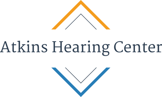 Atkins Hearing Center