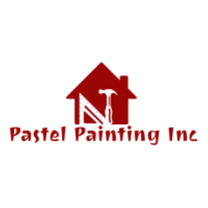 Pastel Painting & More Carpet Cleaning