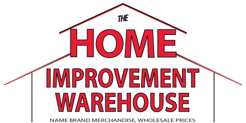 The Home Improvement Warehouse
