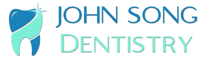 John Song Dentistry