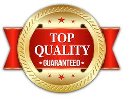 Top Quality Heating & Air Conditioning Contractor