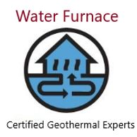 Water Furnace Geothermal Certified Technicians