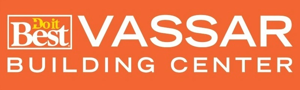 Vassar Building Center