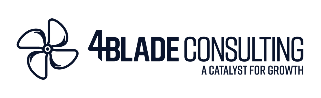 4Blade Consulting