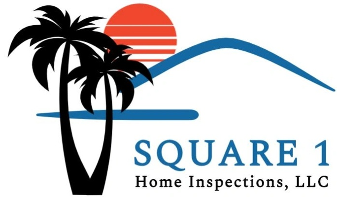 Square 1  Home Inspections
