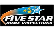 Five Star Home Inspections