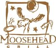 Moosehead Grill in Charlotte, NC