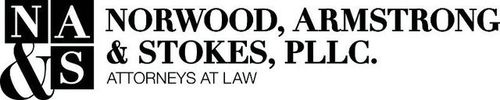 Norwood, Armstrong and Stokes Attorneys at Law