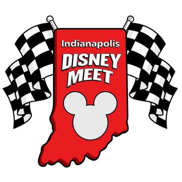 Indy Disney Meet nonprofit Magical Wishes for Kids Give Kids the World charity