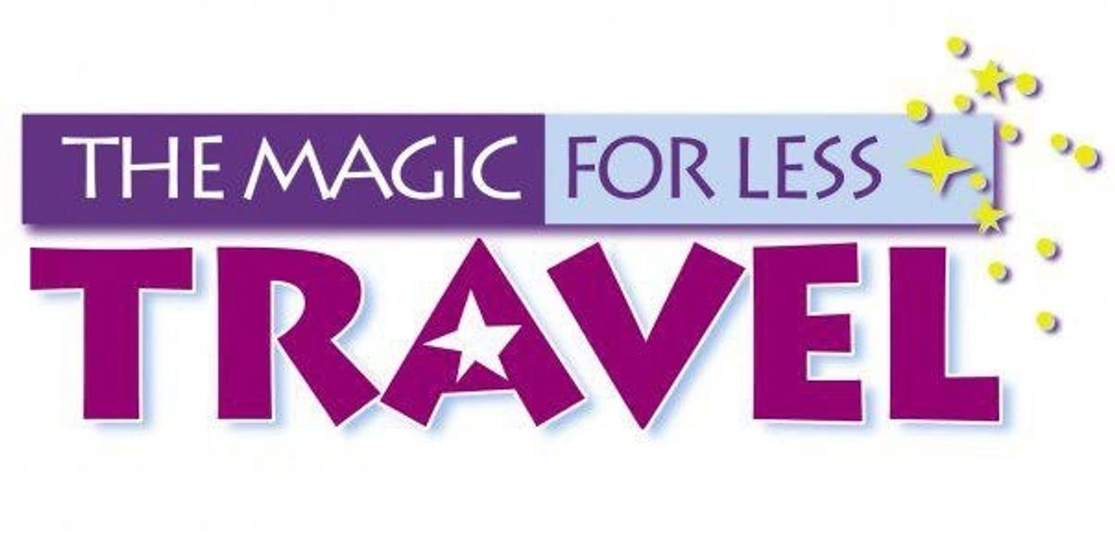 The Magic For Less Travel Disney Indy Disney Meet Travel Agency