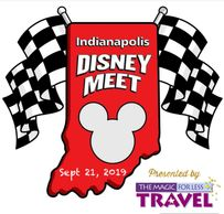Indy Disney Meet Nonprofit  Give Kids the World Charity Community Disney The Magic for Less Travel