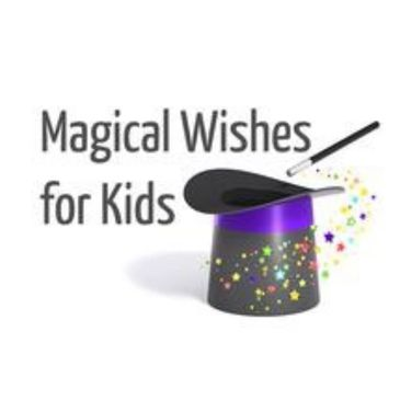 Magical Wishes For Kids nonprofit Indy Disney Meet Give Kids the World