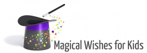 Magical Wishes for Kids