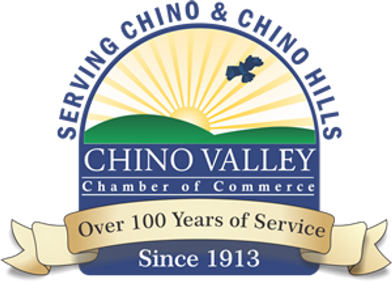Retro Rolling Video Games Is Proud to be Part of The Chino Valley Chamber of Commerce
