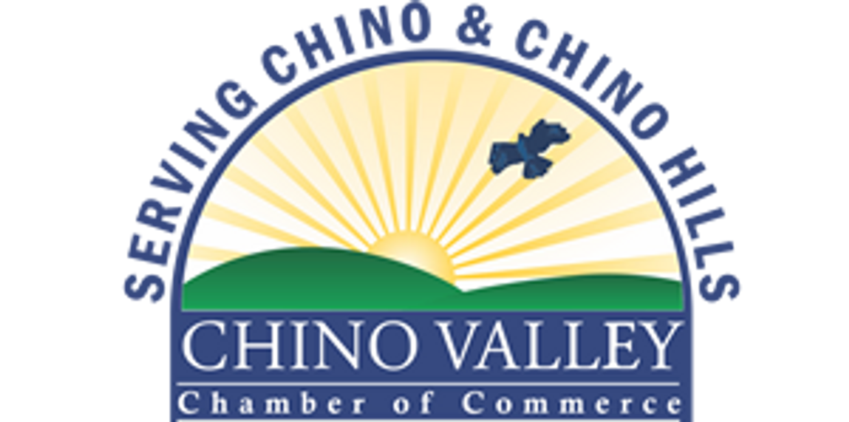 Retro Rolling Video Games Is Proud to be Part of The Chino Valley Chamber of Commerce. Retro Rolling Video Games is the best Video Game Truck around the Chino Valley, Chino, Chino Hills, Eastvale, Pomona, Montclair or Ontario. don't be fooled my imitators. we have the most tvs and most 5 star reviews of any Video Game Truck. we take pride in providing the best service and the best and most up to date equipment.