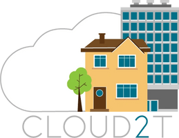 CLOUD2T Ltd
